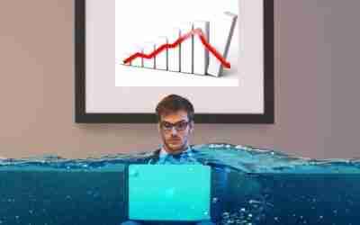 Jak řešit dluhy firmy ?